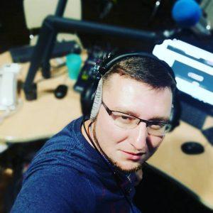 Дмитрий Дорофеев 3