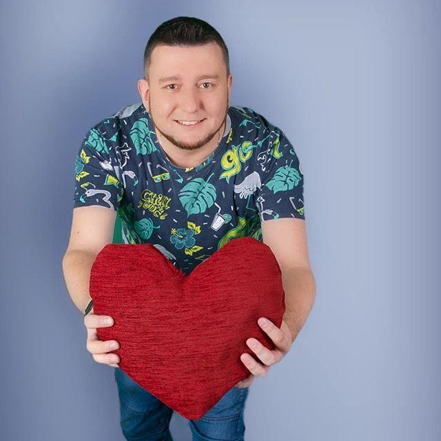 Дмитрий Дорофеев 1