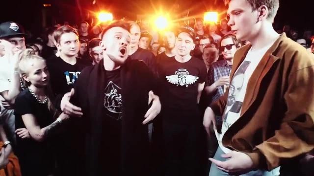 В Госдуме предложили признать рэп-баттл видом спорта 2