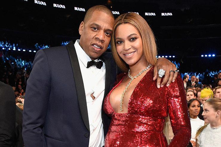 Forbes назвал самого богатого рэпера 2