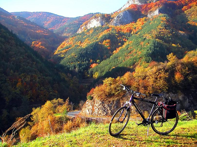 «Крымская осень» приближается 2