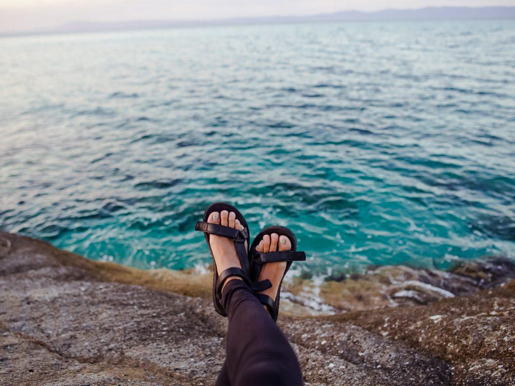 Какие фото из отпуска не стоит выкладывать? 2
