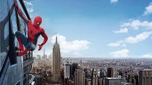 Disney и Sony примирились ради Человека-паука 2
