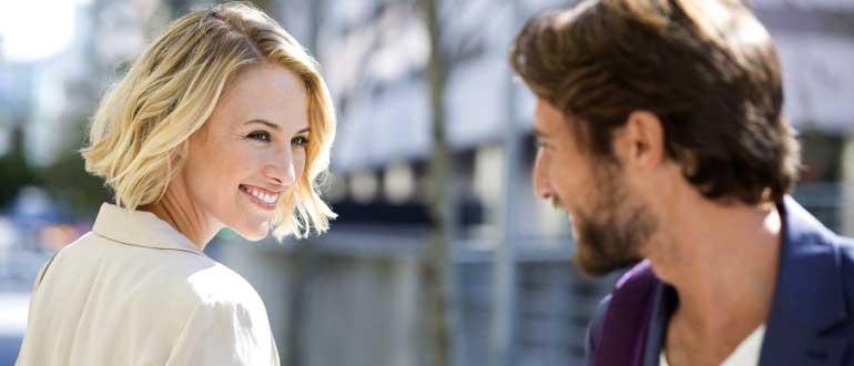Самые неудачные фразы для сайта знакомств 1