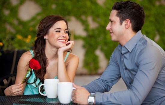Самые неудачные фразы для сайта знакомств 2