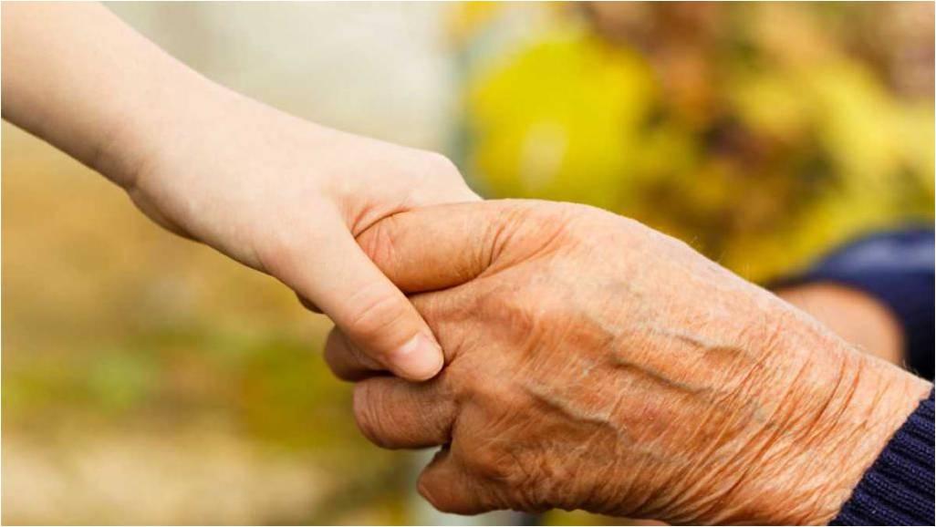 Сегодня - Всемирный день доброты 2