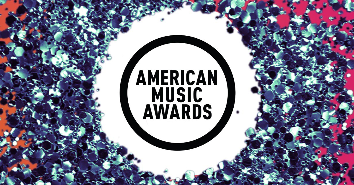 Итоги премии The American Music Awards 9