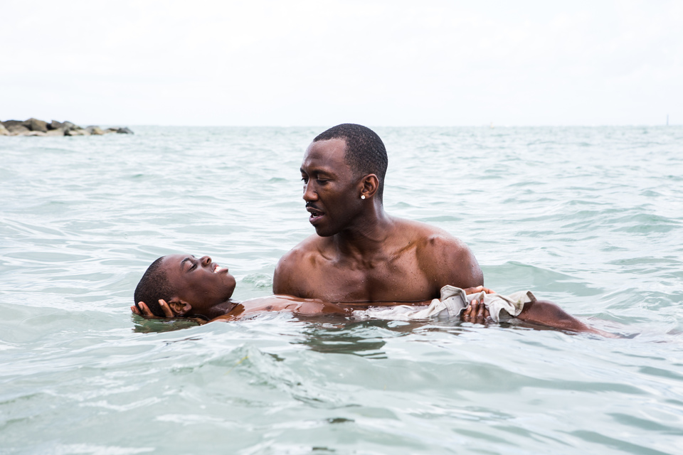 Составлен топ-40 лучших фильмов десятилетия 1