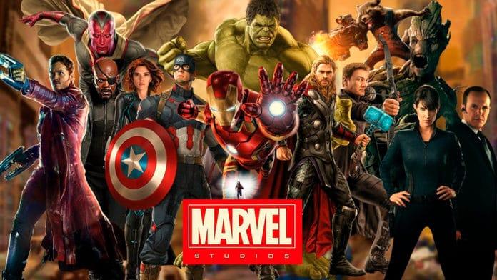 В Marvel появятся новые супергерои 2