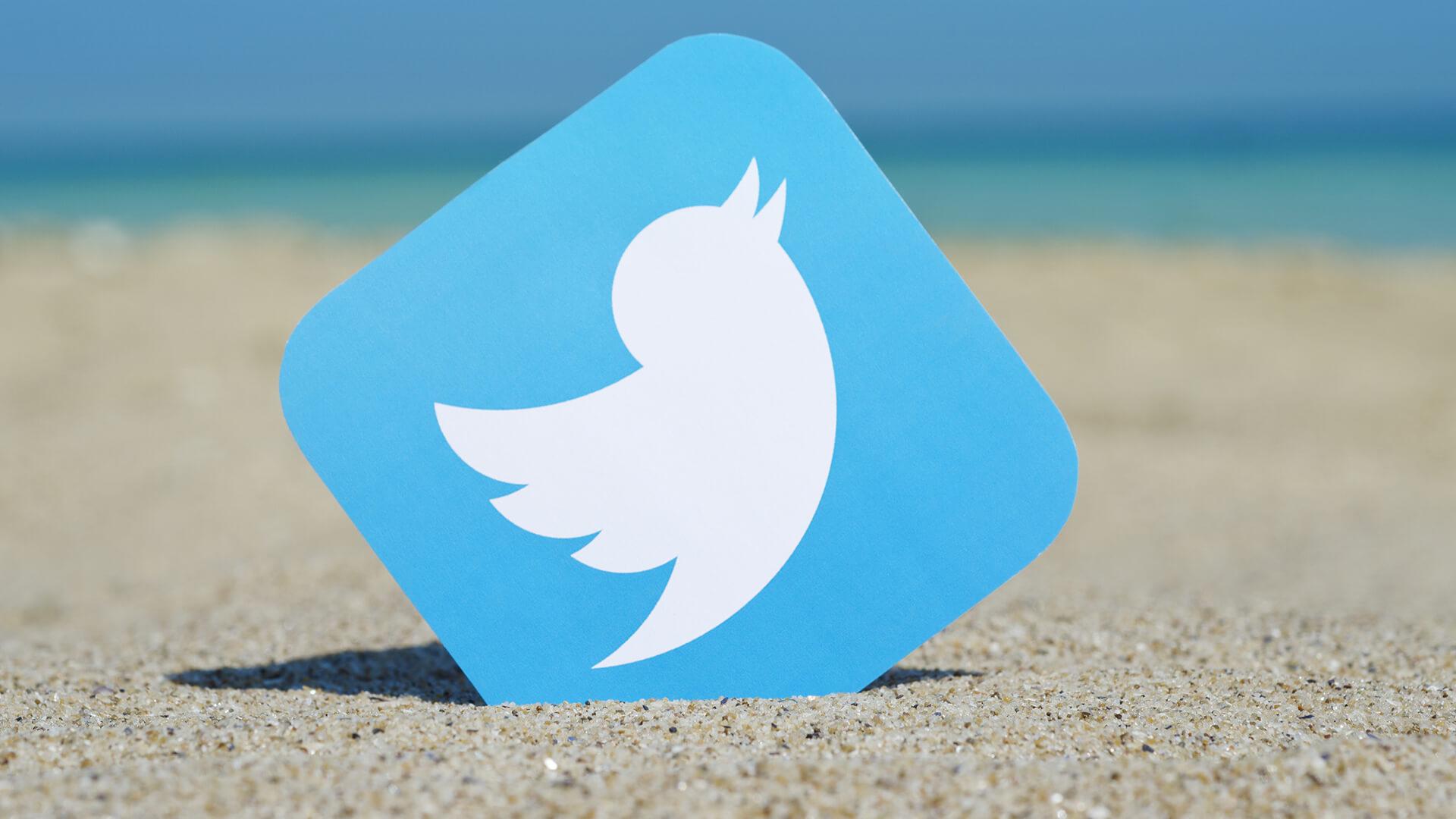 Самые популярные темы в Twitter в этом году 9