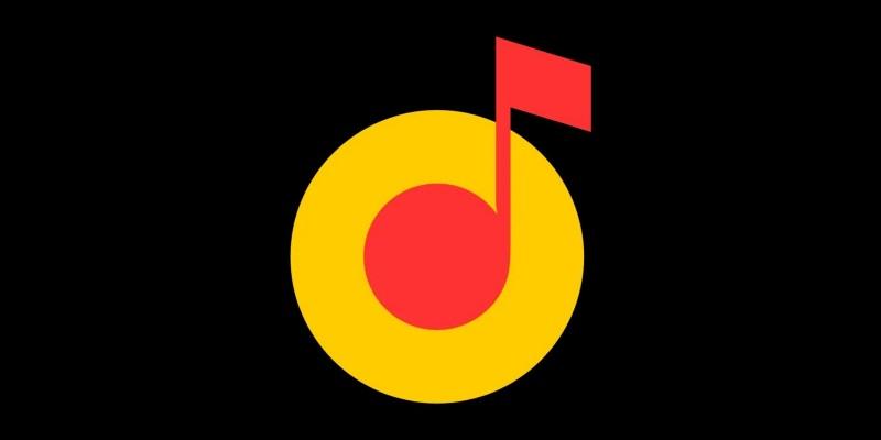 Опубикован рейтинг «Яндекс.Музыки» за 2019 год 7