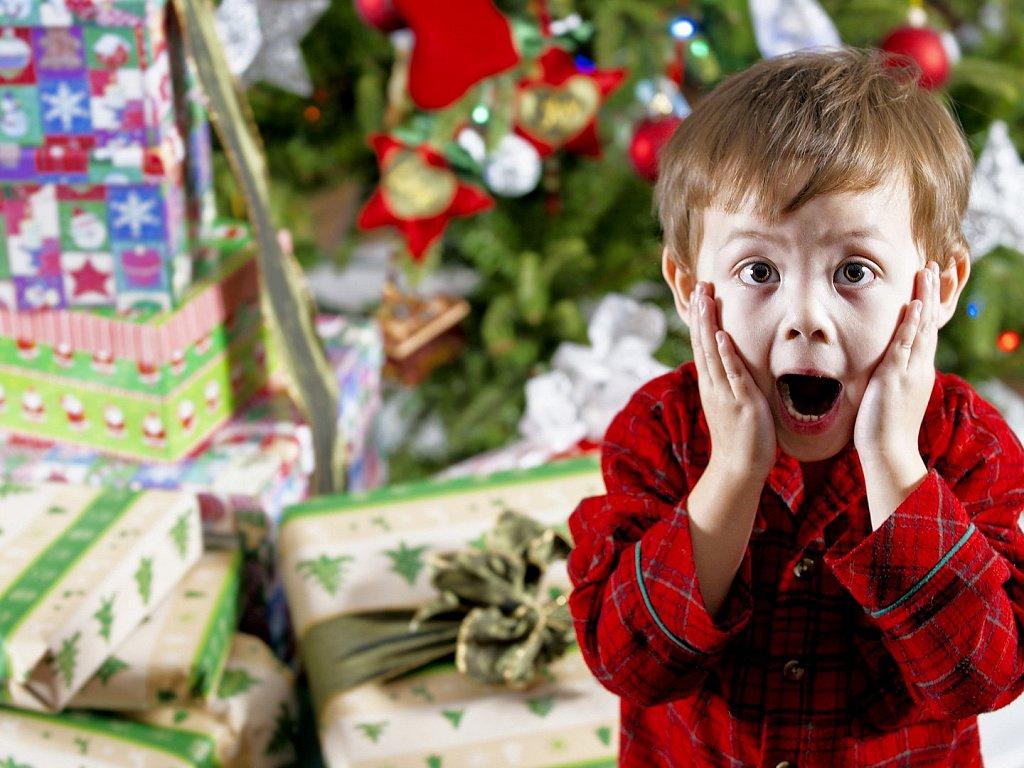 Эксперты расскажут о безопасных подарках 1