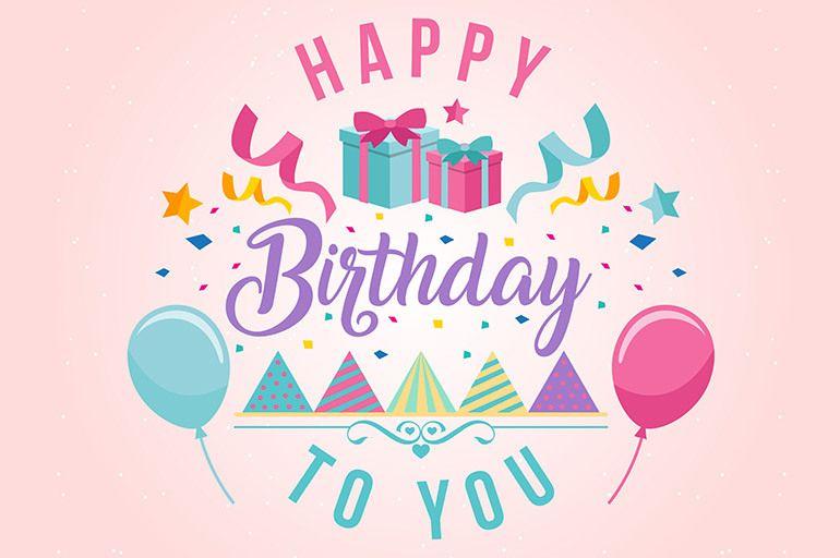 Севастополь FM отмечает день рождения! 8