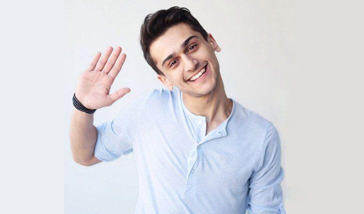 «ВКонтакте» назвала самого популярного артиста года 2