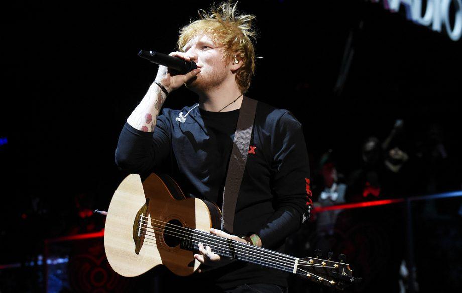 Forbes назвал самых богатых музыкантов года 2