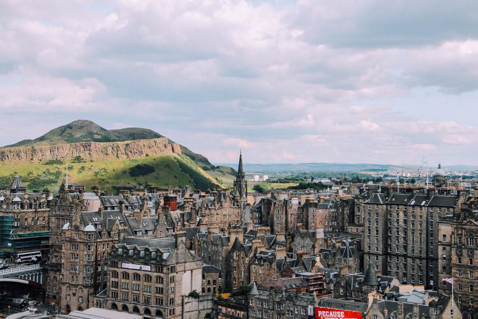 Составлен рейтинг самых туристических городов мира 3