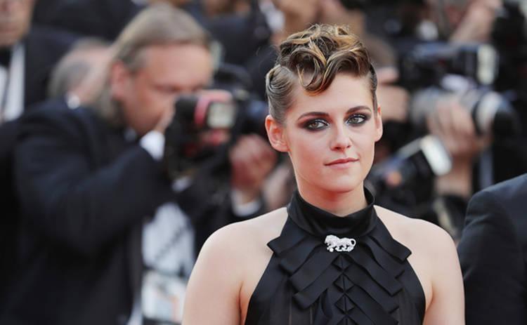 Голливудские критики назвали актрису десятилетия 1