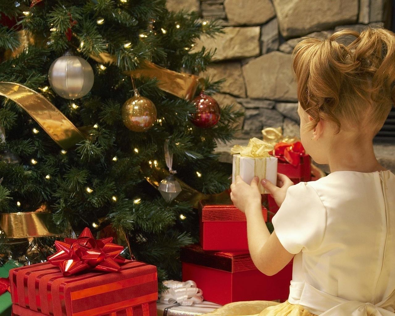 Выбираем сладкие подарки правильно 1