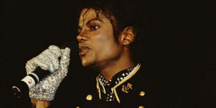 Джонни Депп поставит мюзикл про Майкла Джексона 8