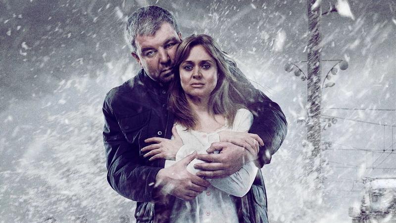 Критики выбрали лучшие российские сериалы 1