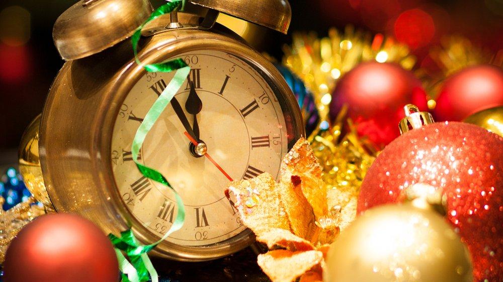 Как загадывают новогоднее желание в разных странах 6