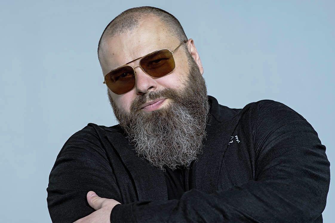 Максим Фадеев анонсировал возвращение «Серебра» на сцену 8