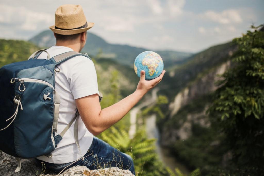 Ответственный туризм становится модным 10
