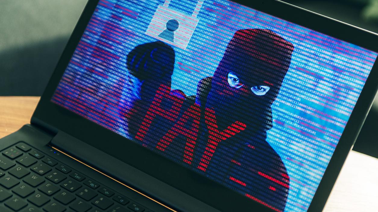 Как хакеры используют коронавирус 8