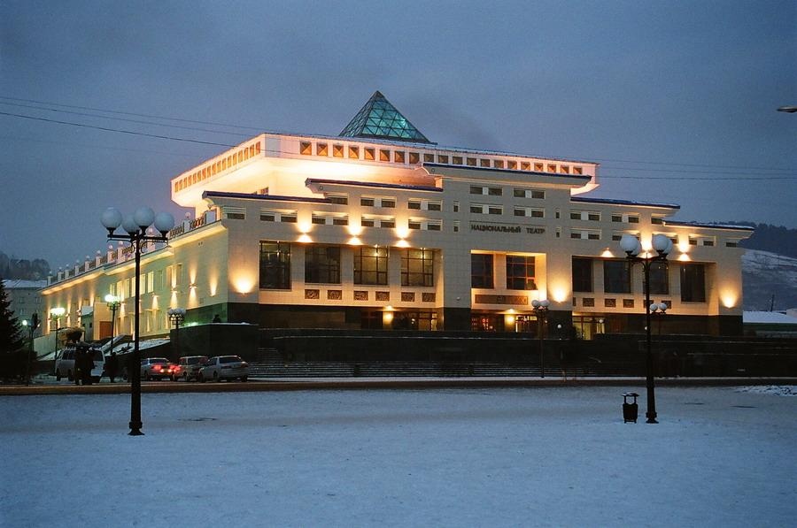 Названы лучшие для жизни регионы России 4