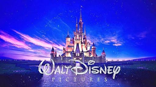 Walt Disney снимет фильм о Рапунцель 12