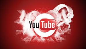 Самые популярные видео на YouTube 4