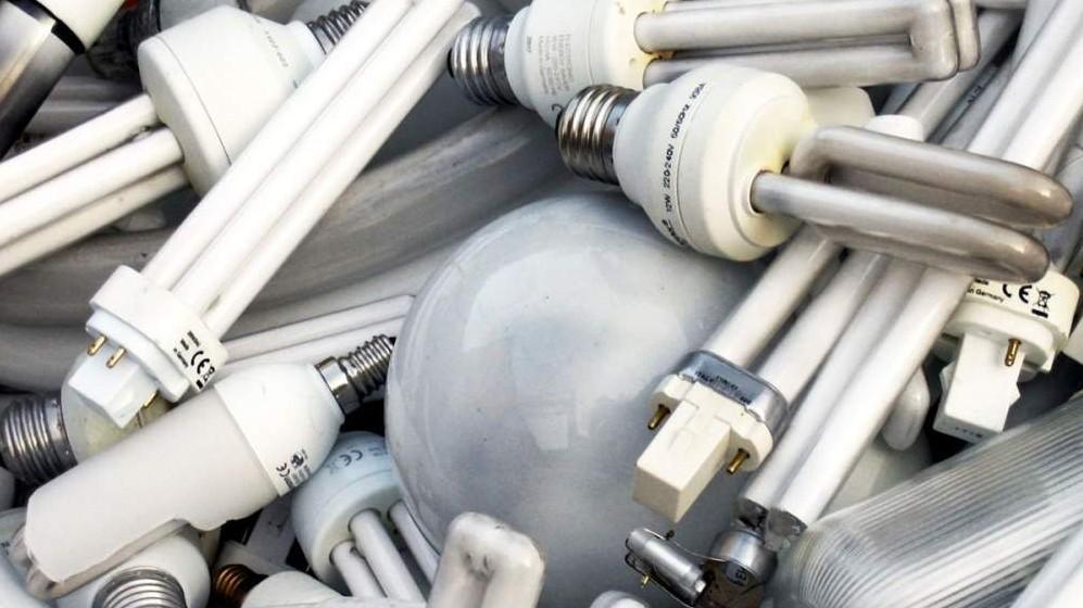 Севастопольцам предлагают сдать опасные отходы 1