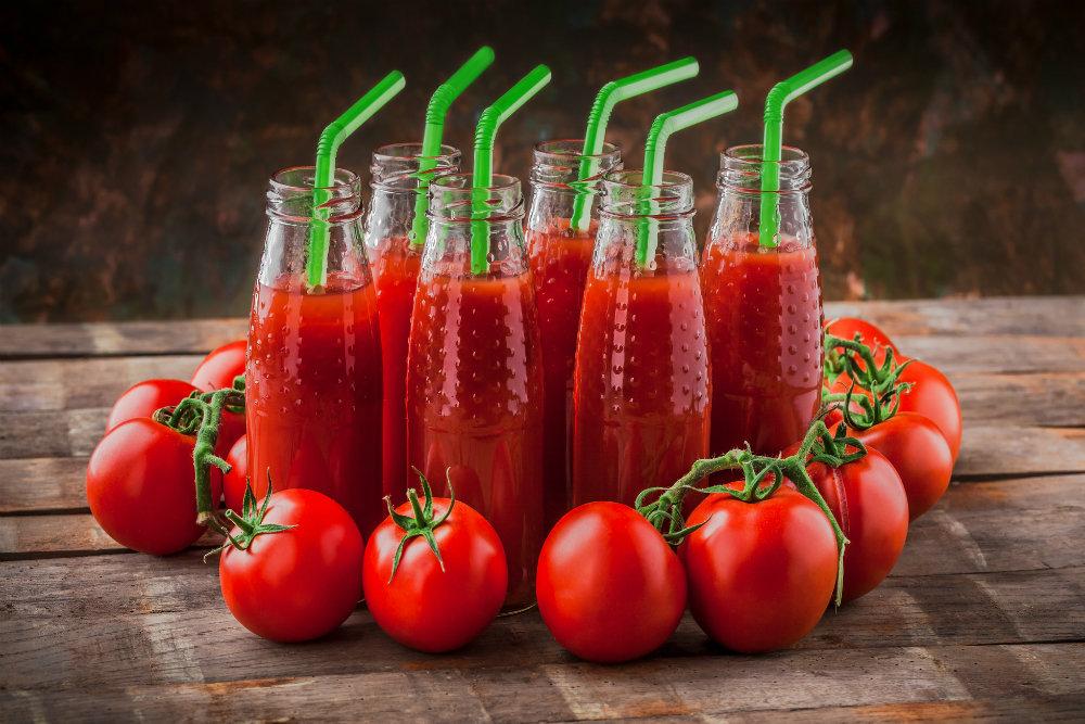 Роскачество проверило томатный сок 3