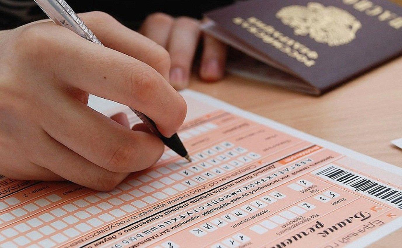 В Севастополе проходит акция «100 баллов для победы» 1