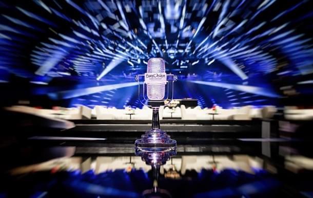Little Big выступят на концерте «Евровидения» в мае 1