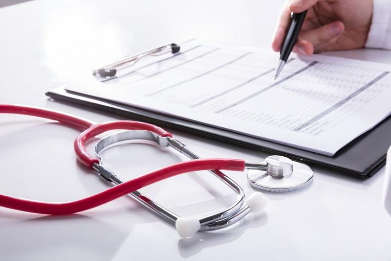 Как будут работать поликлиники в Севастополе? 6