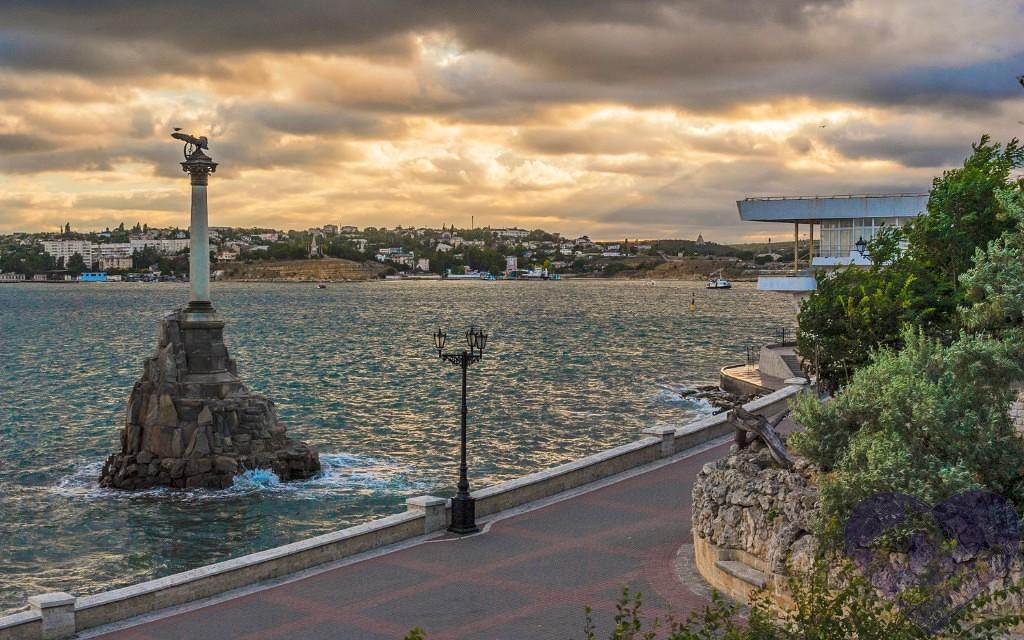 Режим самоизоляции в Севастополе продлят 8