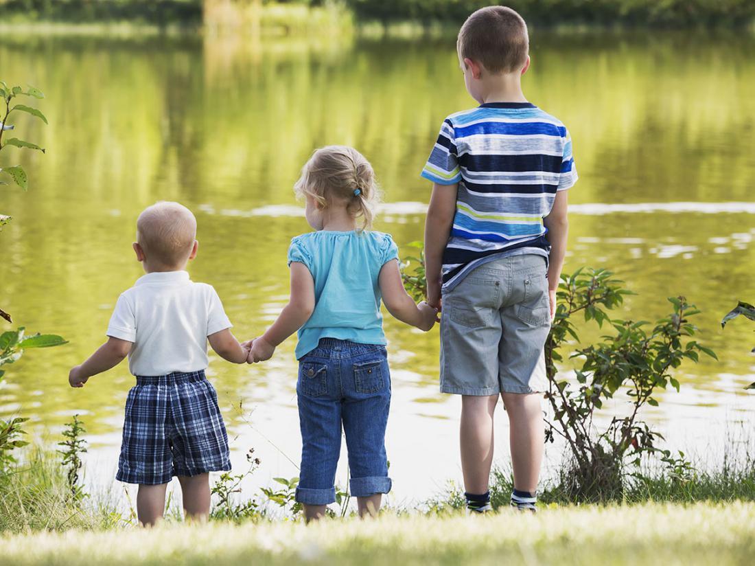 Как в Севастополе получить единовременную помощь на ребенка? 1