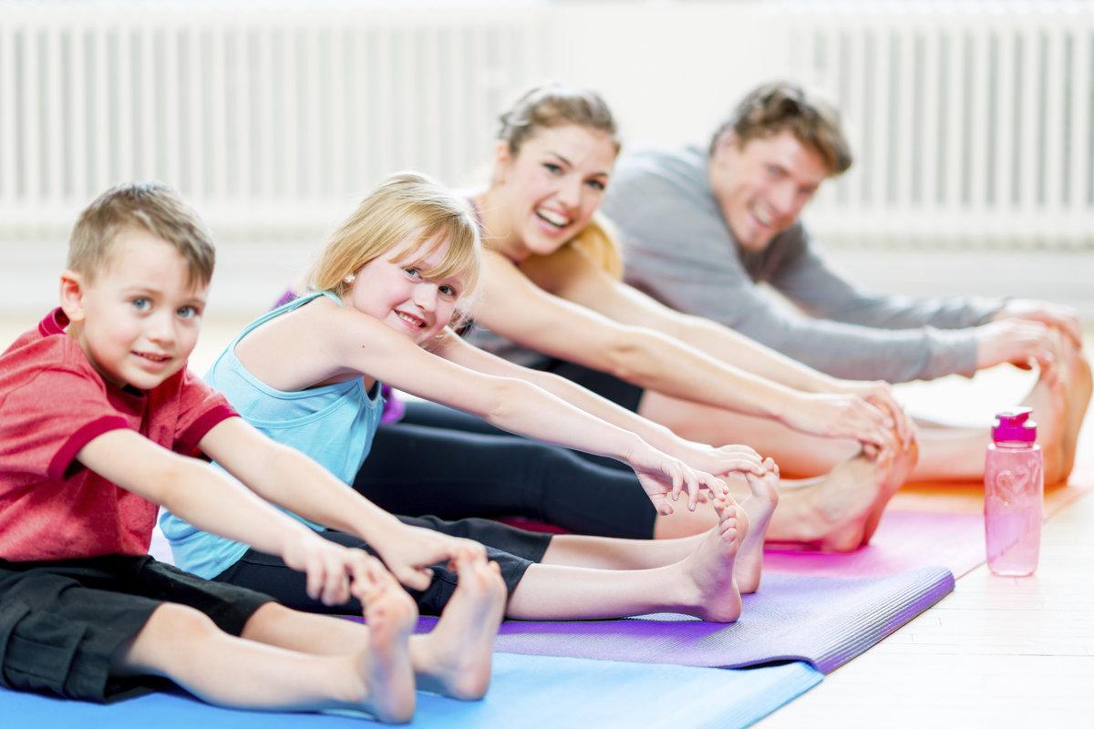 В Севастополе продлили конкурс видеороликов о спортивных тренировках дома 2