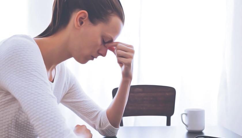 Психологи рассказали, как справиться с самоизоляцией 1