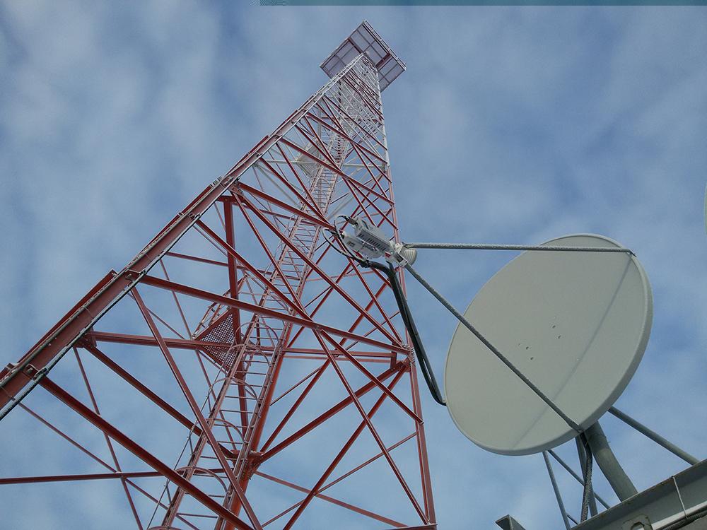 Вещание «Севастополь FM» временно прекращено 5