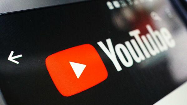 Заблокируют ли YouTube в России? 2