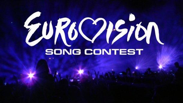 """Названа """"величайшая песня Евровидения"""" 8"""
