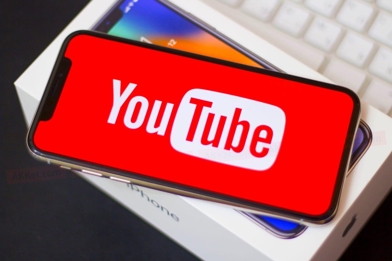 YouTube Music заменит «Google Play Музыку» 3