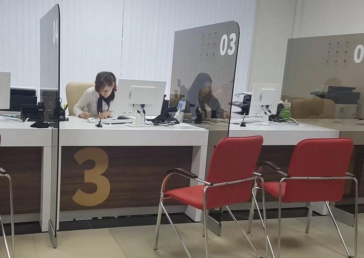 МФЦ в Севастополе работает по-новому 1