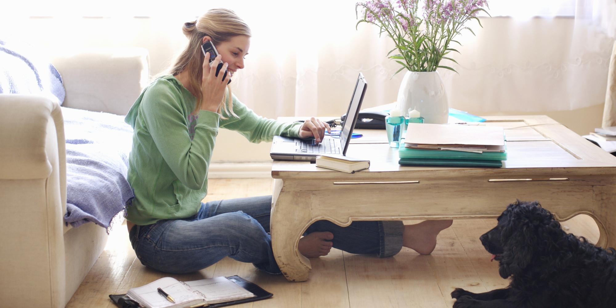 Каждый второй сотрудник не хочет в офис после «удаленки» 8