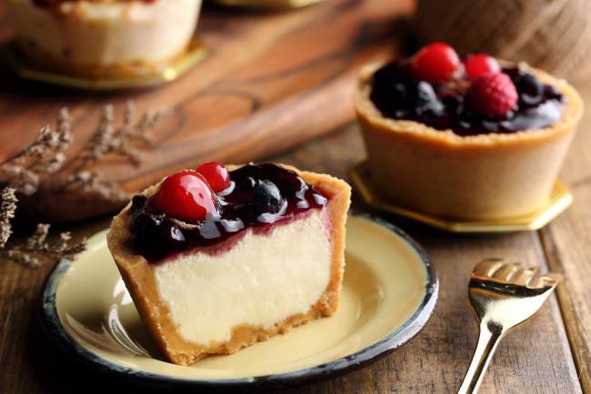 Как побороть зависимость от сладкого 10