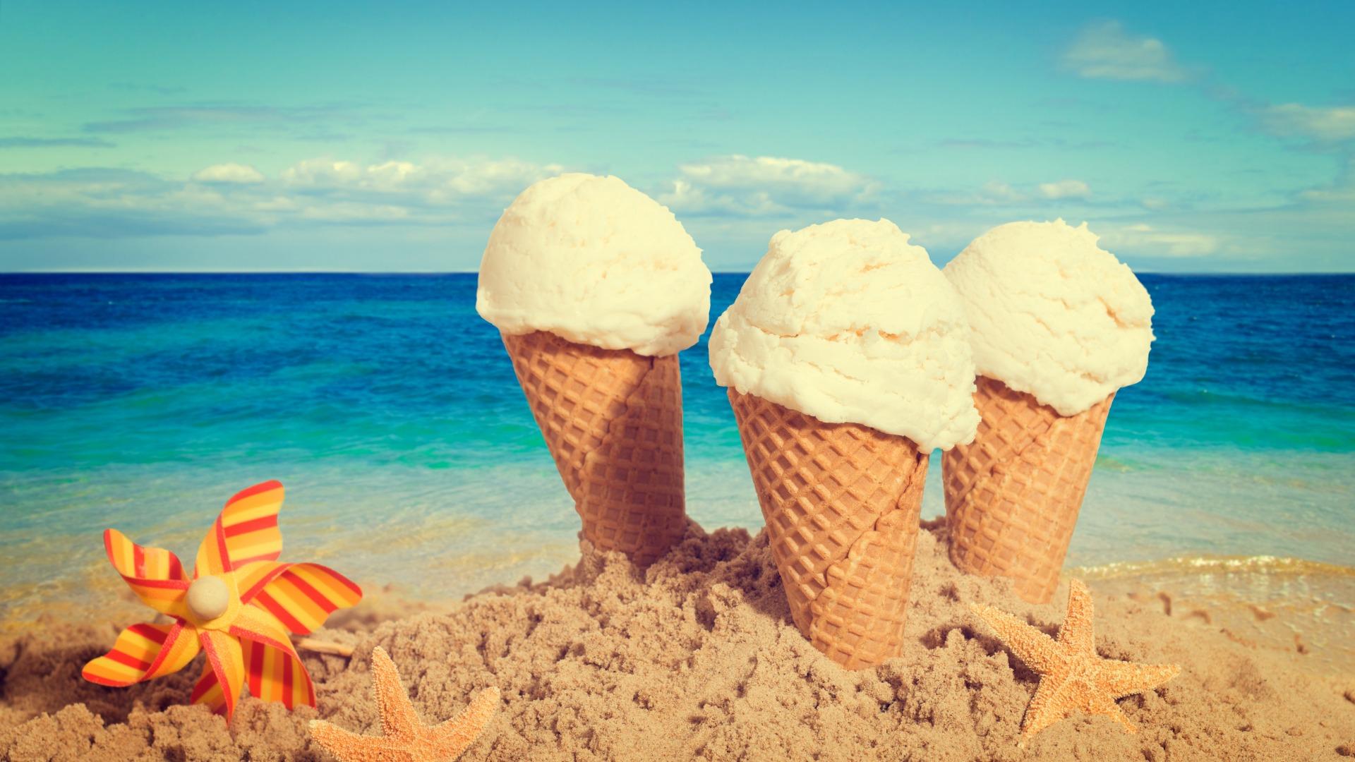 В Роскачестве рассказали, как правильно выбрать мороженое 1