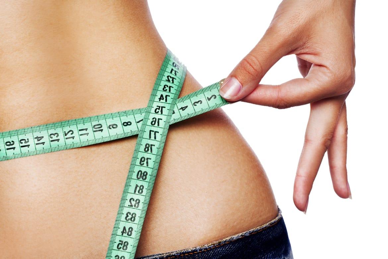 Учительница физкультуры раскрыла простой способ похудения 7