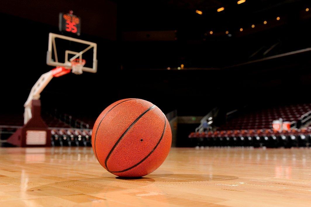 В Севастополе пройдут Всероссийские соревнования по баскетболу 9